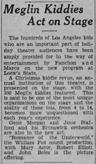 December-24,-1928-MEGLIN-KIDDIES-The_Los_Angeles_Times-3
