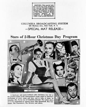 December-25,-1943-Radio-ad-1