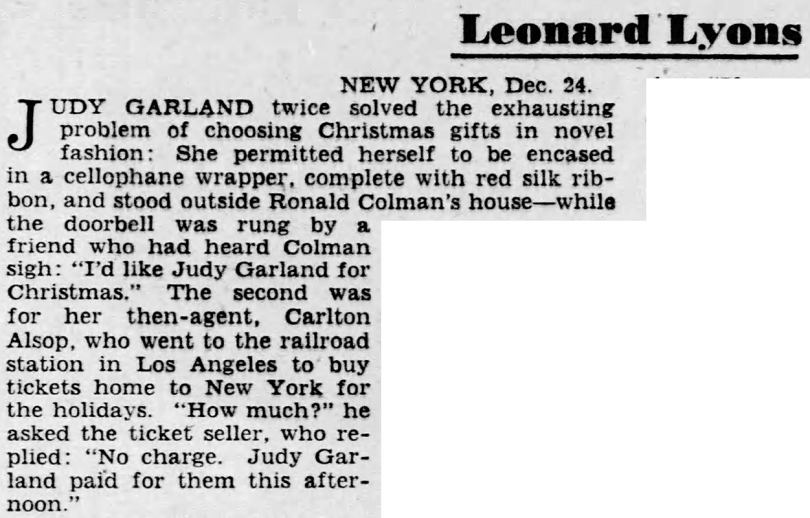 December-25,-1952-JUDY-PAYS-FOR-CHRISTMAS-GIFTS-The_Philadelphia_Inquirer