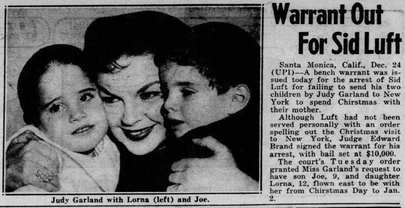 December-25,-1964-CUSTODY-Daily_News