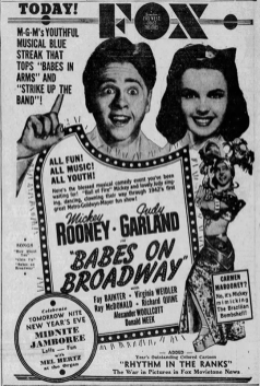 December-30,-1941-The_San_Francisco_Examiner