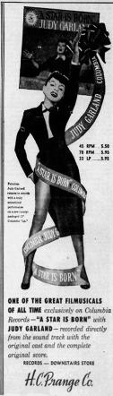 December-30,-1954-SOUNDTRACK-The_Sheboygan_Press