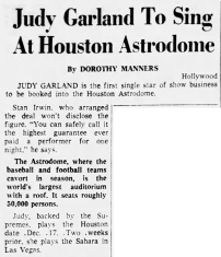 November-6,-1965-(for-December-17)-ASTRODOME-The_Indianapolis_Star