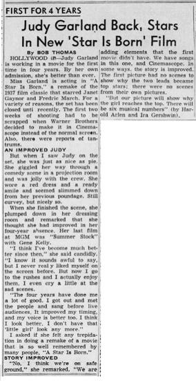 December-11,-1953-BOB-THOMAS-COLUMN-The_San_Bernardino_County_Sun