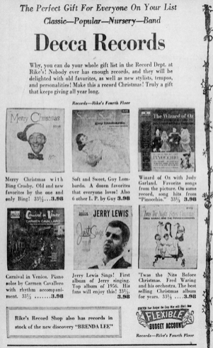 December-12,-1956-DECCA-OZ-AD-The_Journal_Herald-(Dayton-OH)