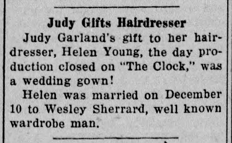 December-26,-1944-GIFTS-HAIRDRESSER-The_Daily_Notes-(Canonsburg-PA)