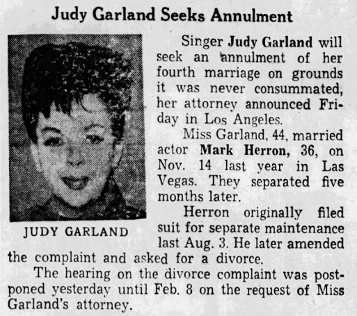 December-3,-1966-(for-December-2)-SEEKS-ANNULMENT-The_Boston_Globe