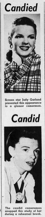 December-4,-1949-CANDIED-AND-CANDED-The_Baltimore_Sun