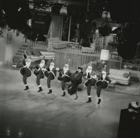 December-6,-1963-g