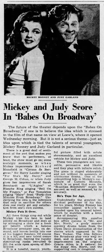 January-1,-1942-REVIEW-The_Courier_Journal-(Louisville-KY)
