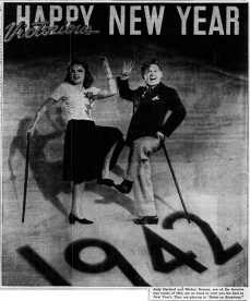 January-1,-1942-The_Atlanta_Constitution