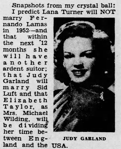 January-1,-1952-LOUELLA-PARSONS-JUDY-TO-MARRY-SID-The_Philadelphia_Inquirer_