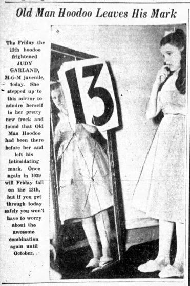 January-13,-1939-Hollywood_Citizen_News-(Hollywood)_Fri