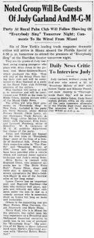 January-23,-1938-MIAMI-PREMIERE-The_Miami_News