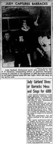 January-27,-1942-USO-JEFFERSON-BARRACKS-St-Louis_Globe_Democrat