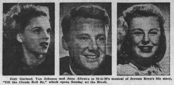 february-12c-1947-muncie_evening_press-28in29-1