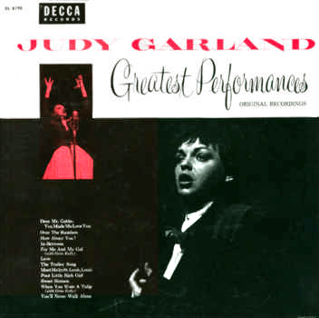 greatest-performances-1955