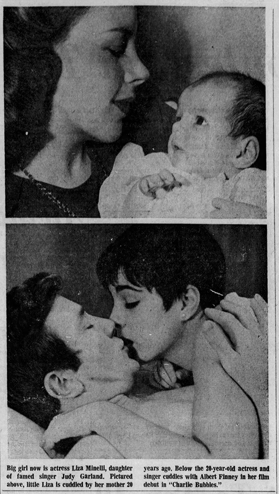 january-10,-1967-judy-and-liza-the_tribune-(coshocton)