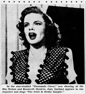 january-13,-1944-des_moines_tribune-1