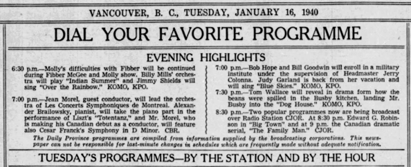 january-16,-1940-radio-blue-skies-bob-hope-the_province-(vancouver)