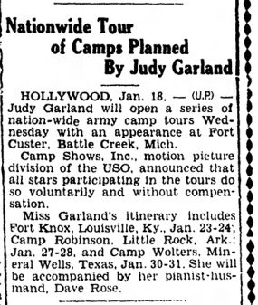 january-19,-1942-uso-tour-the_neosho_daily_news-(mo)