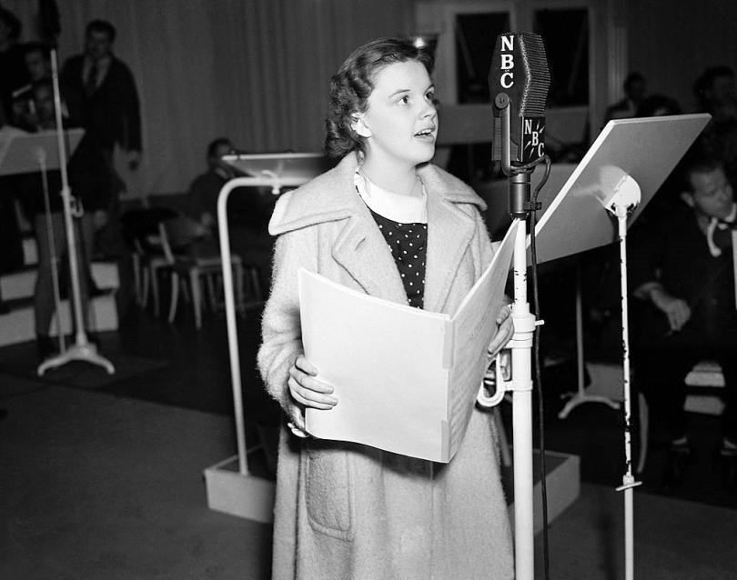 january-20,-1938-radio-1