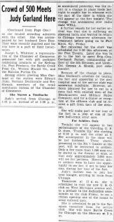 january-21,-1942-uso-tour-battle_creek_enquirer-(mi)-2