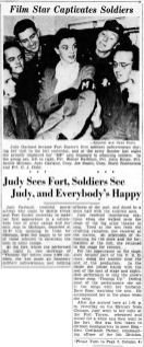 january-22,-1942-(for-january-21)-uso-tour-battle_creek_enquirer-1