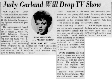 january-23,-1964-(for-january-22)-series-cancelation-the_orlando_sentinel