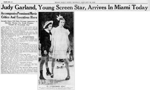 january-24,-1938-miami-appearance-the_miami_news-2