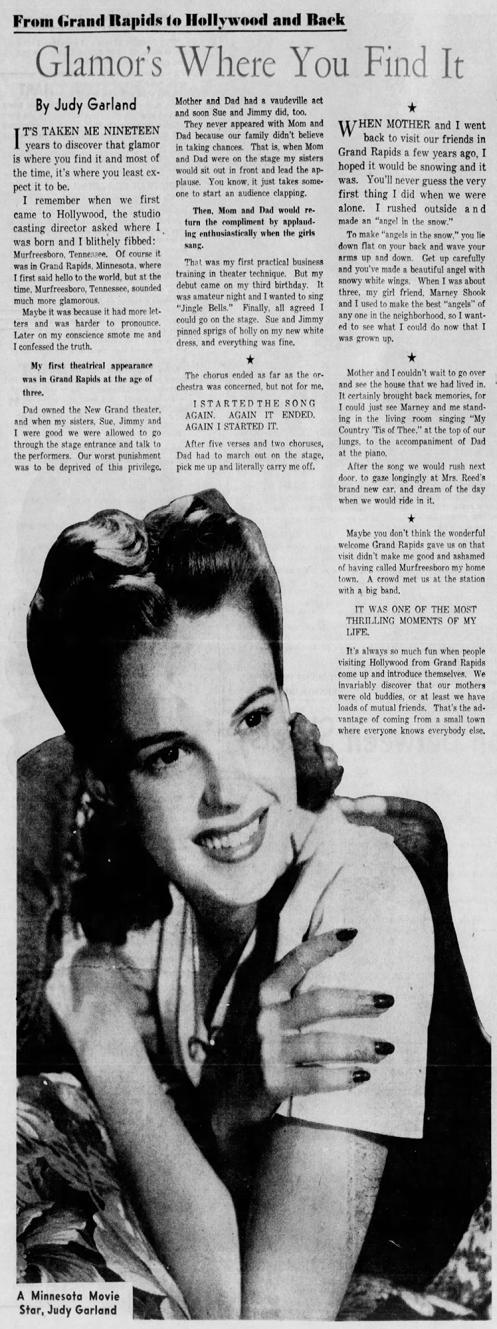 january-24,-1943-by-judy-star_tribune-(minneapilis)