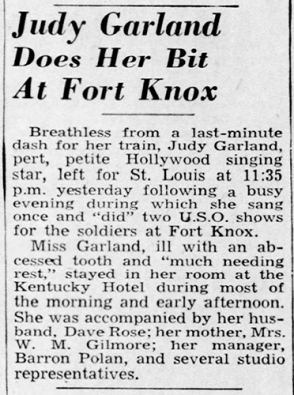 january-25,-1942-(for-january-24)-uso-tour-the_courier_journal-(louisville-ky)