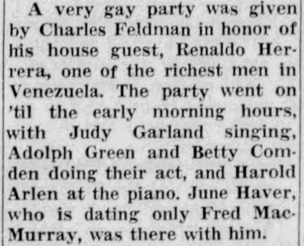 january-27,-1954-louella-gay-party-the_san_francisco_examiner