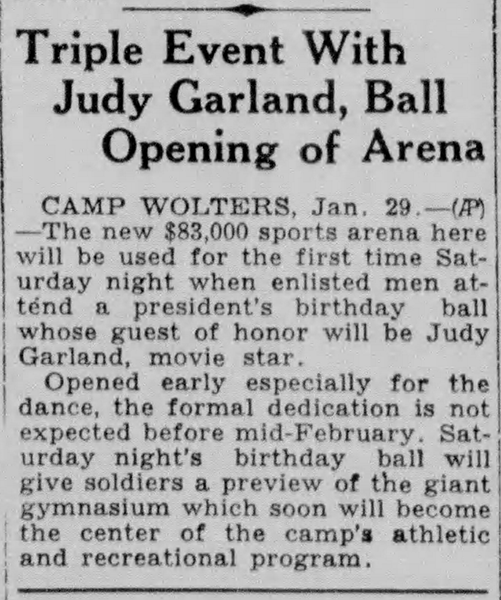 january-292c-1942-28for-january-3129-uso-tour-camp-wolters-corsicana_daily_sun-28tx29