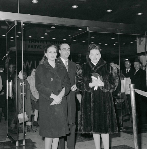 january-30,-1961-with-liza