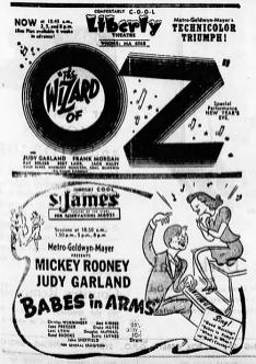 January-4,-1940-The_Sydney_Morning_Herald