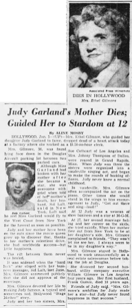 january-6,-1953-ethel-death-the_atlanta_constitution