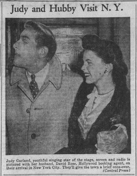 january-8,-1942-david-rose-journal_and_courier-(lafayette-in)