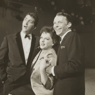 judy-frank-and-dean-3