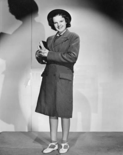 1937-Fashion