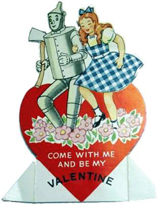 1939-valentines-2