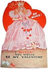 1939-valentines-4
