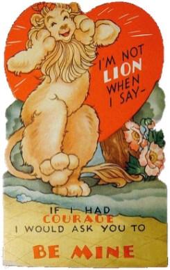 1939-valentines-5