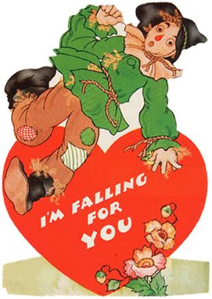 1939-valentines-8