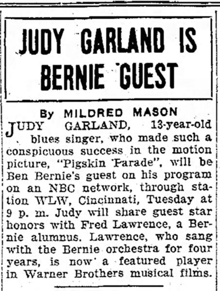 February-1,-1937-for-February-2,-1937-RADIO-Xenia_Daily_Gazette-(OH)