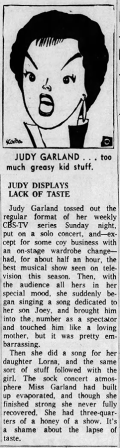 February-10,-1964-RICK-DUBROW-COLUMN-Muncie_Evening_Press_