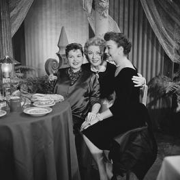 February-12,-1955-c