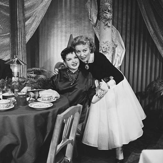 February-12,-1955-f