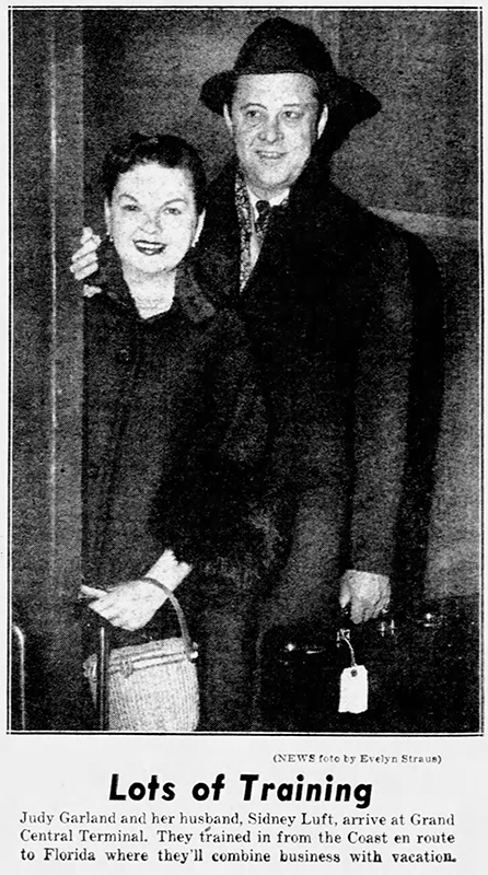 February-12,-1959-GRAND-CENTRAL-SID-LUFT-Daily_News