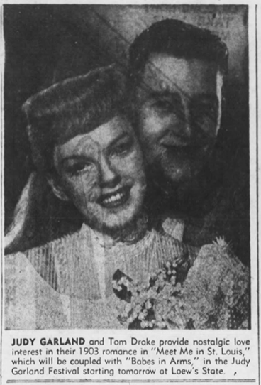 February-14,-1952-(for-February-15,-1952)-JUDY-FESTIVAL-Brooklyn-Daily-Eagle